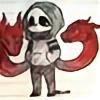 UnderformingSans's avatar
