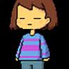 UnderFrisk201's avatar