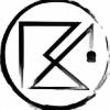 undergr0und-alienz's avatar