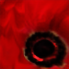 UndergrndMe's avatar
