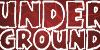 UndergroundArtDawgs