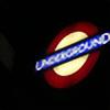 undergroundboulevard's avatar
