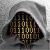 UndergroundEvolution's avatar