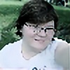 undergroundeyes's avatar