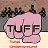 UndergroundFighting's avatar