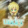 undergroundjin's avatar