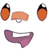 UndergroundPlatypus's avatar