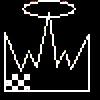 UndergroundRoyalty's avatar