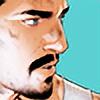 undergroundsoul's avatar
