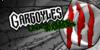 UndergroundWarriors's avatar