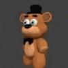 UnderHappyAu11's avatar