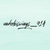underhiswings914's avatar