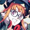 underhyped's avatar