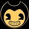 underink15's avatar