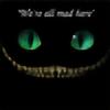 Underkeeper's avatar