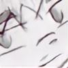 underlegacy's avatar