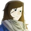 UnderlifeAU's avatar