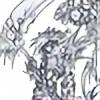 Underlings9596's avatar