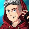 UnderLustSans123's avatar