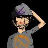 UnderM26's avatar