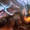 undermaniac's avatar