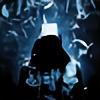 UnderMoon21's avatar