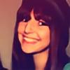 Undermyskin-ShashOu's avatar