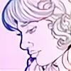 underneath-the-paint's avatar