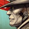 UnderNeonLights's avatar