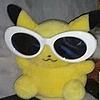 undernet5's avatar
