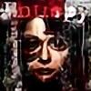 underoath107's avatar