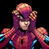 underooss's avatar