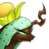 Underpable's avatar