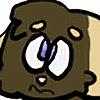 UnderPip's avatar