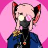 Underplayer17's avatar