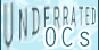Underrated-OCs