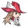 UnderratedGirlLM's avatar