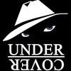 underrcoverrx's avatar