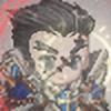 Underscor2's avatar