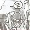 Underscore-B's avatar