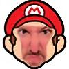 Underscore384's avatar