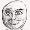 Underscore838's avatar