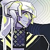 UnderscoreSkhema's avatar