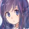underscorez's avatar