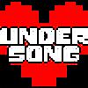 Undersong's avatar