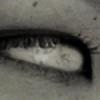 undersphere0's avatar