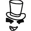 UnderSpider's avatar