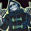 UnderstandDarkness's avatar