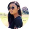 understated411's avatar