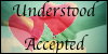 Understood-Accepted